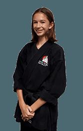 Emily-min