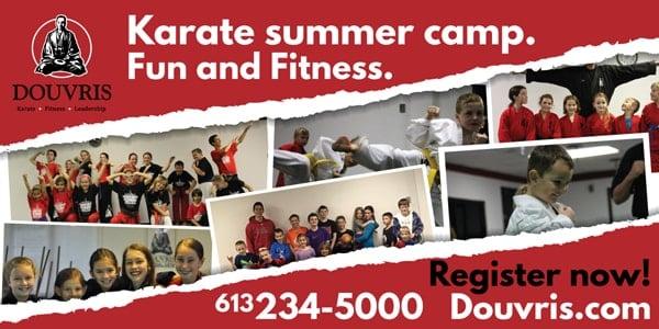 kemptville_2018_summer_camp-min