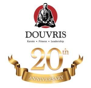 kemptville_douvris_20_years